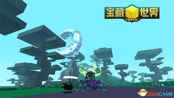 金沙国际华人娱乐平台 9