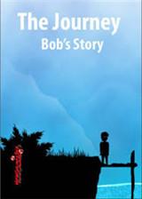 旅程:鲍勃的故事 英文免安装版