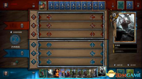 盘点近期好玩的TCG卡牌游戏 总有一款适合你
