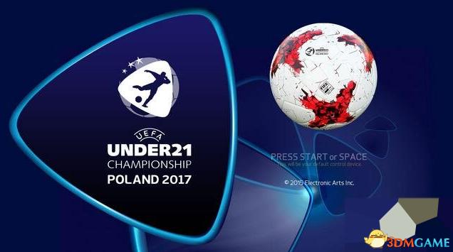 FIFA 16 ModdingWay MOD v18.00beta