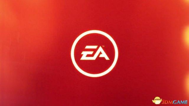 <b>以后玩游戏都不用买了!EA称付费订阅是大趋势</b>