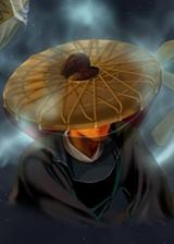 黑鹰传奇2 繁体中文镜像版