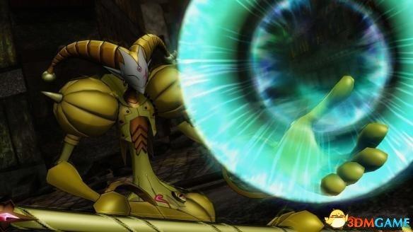 加速世界vs刀剑神域视窗模式设置方法