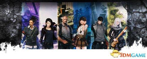 《永恒都市3》玩家问卷调查:新增漫画表情一致好评