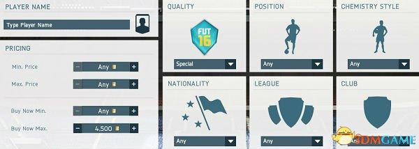 FIFA18UT模式赚金币攻略 FIFA18怎么快速赚钱