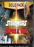 星球大战:战火中的帝国 v1.120三项修改器[MrAntiFun]