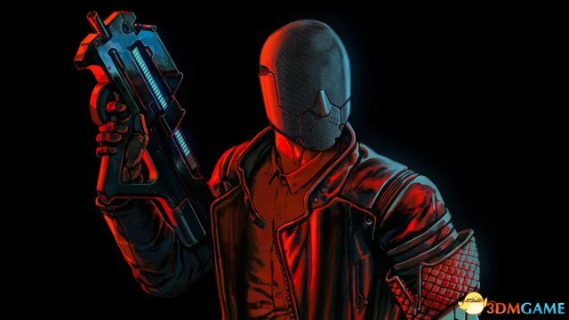《密探》新情报:游戏时长6~8小时 主机版不锁帧