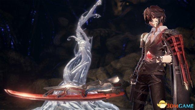 噬血代码怎么玩 人物角色及玩法图文介绍