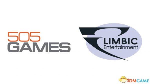 【威尼斯888手机版】和Limbic娱乐工作室合作的新项目正是这样的一次好机会,Limbic正在努力拓展在线多人生存类游戏