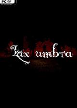 Lux umbra 英文免安装版