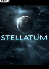 Stellatum 英文免安装版