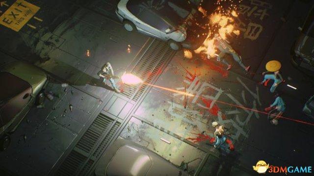 2017年9-12月游戏大作发售预览 你想知道的都在这