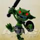 《勇者斗恶龙11》 资料合集 全怪物图鉴全物品获取