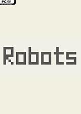 Robots: create AI