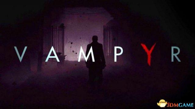 动作RPG《吸血鬼》跳票至2019年春 避开年底大战?