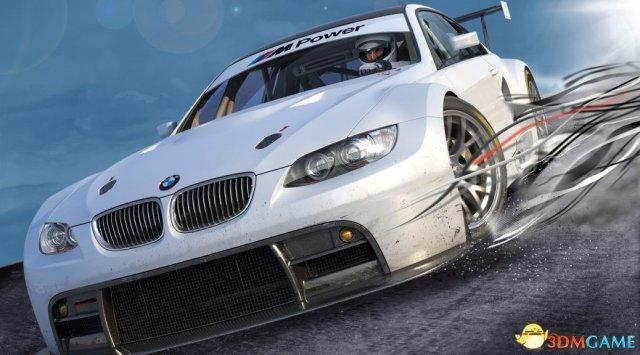 《極速快感13》負責人怒斥EA:人面獸心 想偷技術