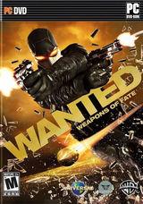 刺客联盟:命运武器 3DM简体中文免安装版