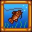 Achievement Fisherman.jpg