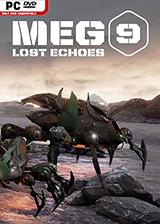 MEG 9:失落回声 英文免安装版