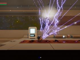 扭曲S 游戏截图