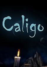 Caligo 英文免安装版