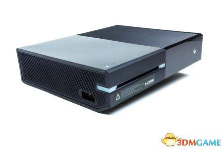 Xbox One將支援外接USB攝像頭 實現視訊哈拉和直播