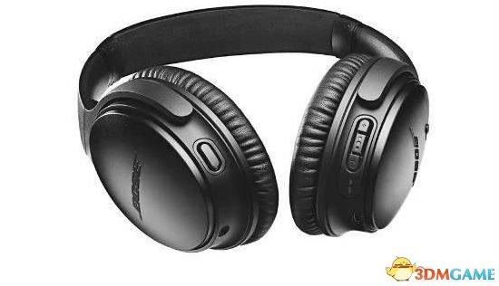Bose 的真 · 有线动铁耳机 SoundSport Free 来了
