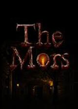 The Mors 英文免安装版