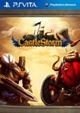 城堡风暴 NONPDRM亚版