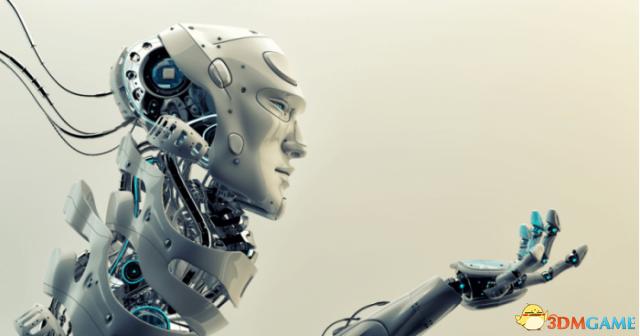 前Google工程师创立AI宗教 或对人类生存造成威胁