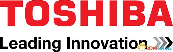 东芝芯片业务部门或将独立上市 最早于2020年IP