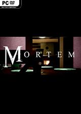 MORTEM 英文免安装版
