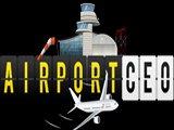 机场CEO 3DM简体中文硬盘版
