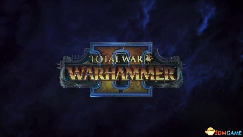 全面战争:战锤2 图文攻略 全派系兵种领主魔法解析