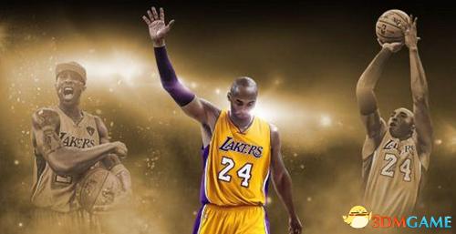NBA2K18MT季后赛与卡包的心得