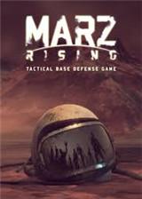 MarZ Rising 英文免安装版