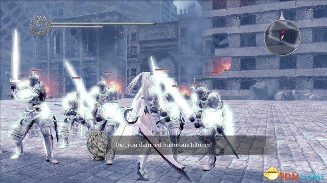 PS3模拟器大量游戏实现超高清高分辨率模拟运行