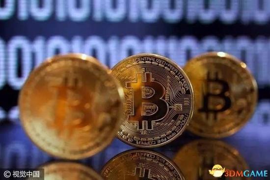 比特幣礦機被拋售:以前20萬一臺 如今銷聲匿跡