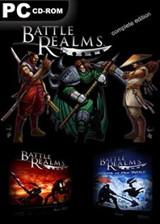 魔域帝国全集 GOG版 英文免安装版