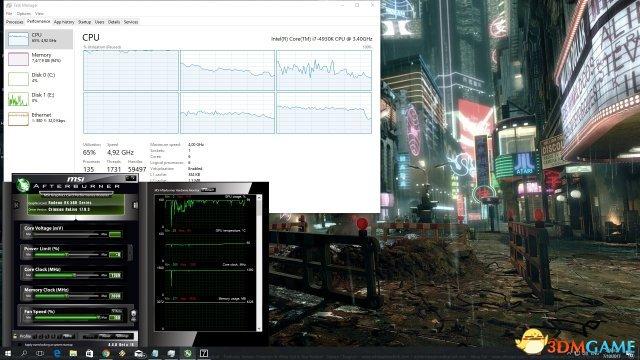 Xbox天蝎座最终配置公布 12G DDR5内存 1T硬盘