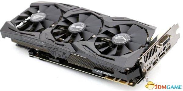 DX12将支撑完善,NVIDIA驱动更新优化方今七款大作