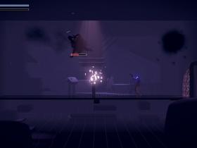 坠落2:解放 游戏截图