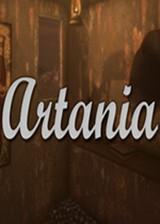 阿坦尼亚 英文免安装版