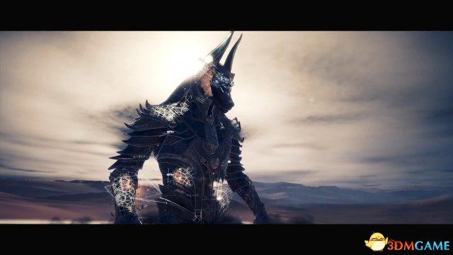 育碧为《刺客信条:起源》准备大量DLC及免费内容
