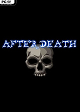 死后世界 英文免安装版