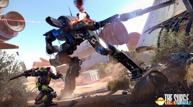 免费武器DLC放出,Steam半价促销中