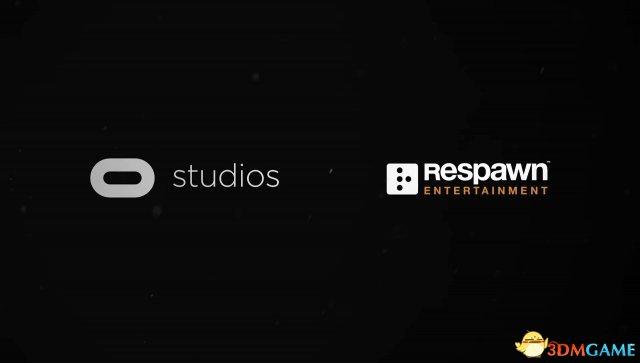 <b>《泰坦陨落》开发商VR射击游戏公布 2019年发售</b>