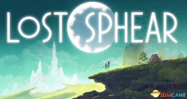 史艾刹那新RPG计划第2弹《失落的斯菲尔》发卖