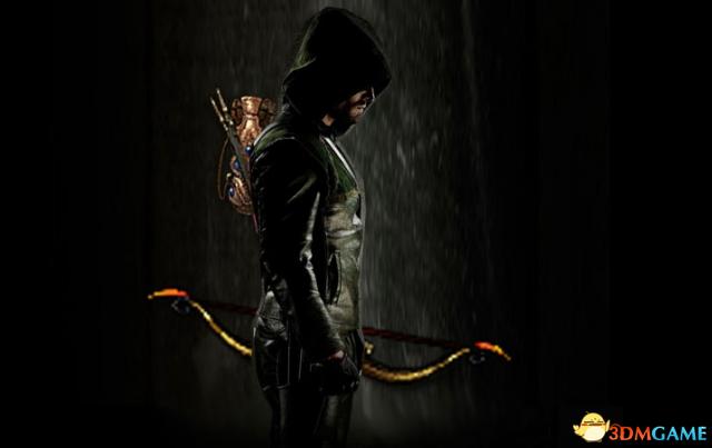 《暗黑3》全职业套装加强恶搞 11赛季各职业主流套装调侃