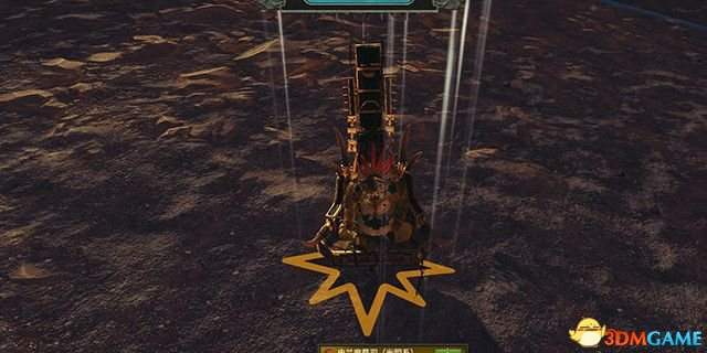 《全面战争:战锤》系列全兵种解析评价图鉴 DLC全兵种领主英雄详解攻略